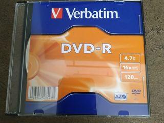 Discuri DVD,boxe pentru CD,DVD