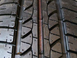 Reducere la anvelopele de vara !!!  R14, R 15, R16, R17, R18 .....