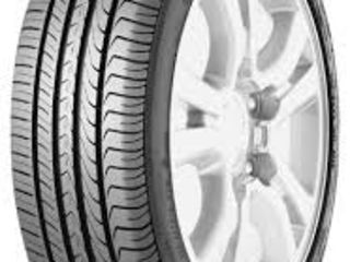 Шины Летние Roti Vara  Zeetex Maxxis Barum Zeetex Continental Michelin  Michelin Toyo Cooper