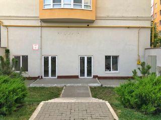 Квартира 40м2