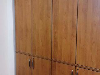 Шкафы для документов офисные пр-во италия / dulapuri pentru birou produs italia