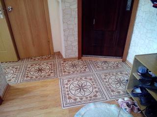 Apartament cu două odăi