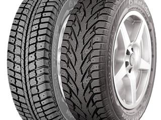 Новые шины R14 165 175/70 65