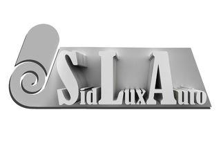 Потолочная ткань !   sidlux-auto