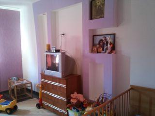 1-ком квартира 143 сер в центре Вадул луй Вод.Цена 16900 евро.
