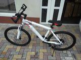 Biciclete clamber