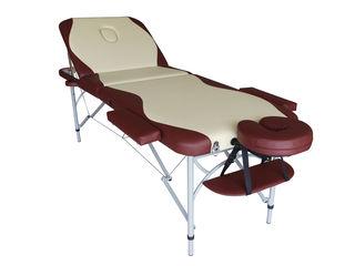Masa pentru masaj! массажный стол. modele exclusive! Calitate superioara! Cadouri! De la 2700 lei!!!