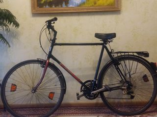 Vind trei biciclete!!!