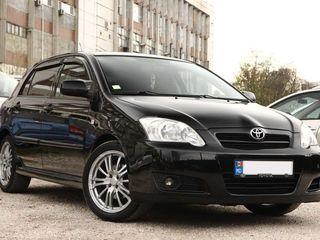 Chirie auto - rent car - аренда авто от 12 эвро Унгены-Ungheni