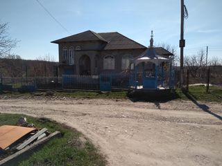 Se vinde casă în oraşul Drochia