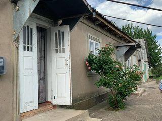 Casa de locuit s. Bulboaca Anenii Noi 13.000€!