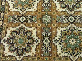Продам ковры-Флоаре и унгены.