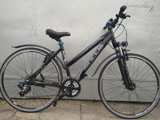 Cumpăram biciclete scumpe de firmă, Sunati