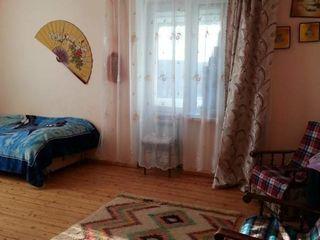Продам квартиру в Оргееве, Букупия