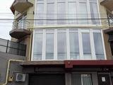 Casa noua cu 3 etaje in Gratiesti numai 43500 euro !!!