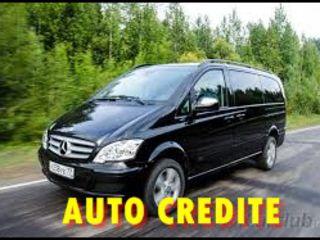 Ofer credite, imprumuturi - sume mici si sume mai mari Numai  cu  gaj, imobil, masini, tehnica