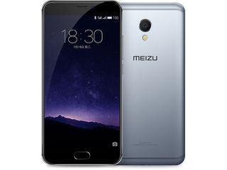 iService Дисплей Meizu замена