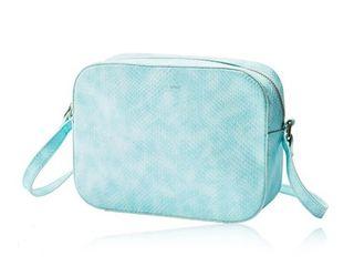 Модные женские сумочки недорого!