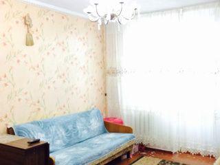 Продаётся большая однокомнатная квартира, или обмен на 2- комнатную кв