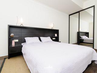 Chirie, Centru, Maraton, 1 cameră+living, 400 euro!