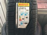 Pirelli 255/40 r 19