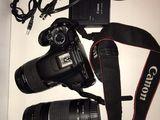 Canon EOS 600D Rebel T3i