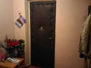 Apartament cu 2 odai, în centru lîngă Gara Auto - 28 000 Euro (ușor negociabil)