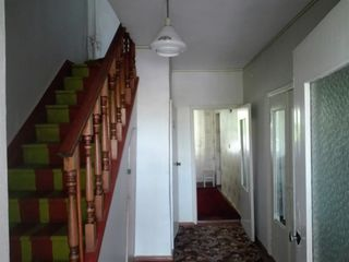 Casa de tip Townhous cu toate conditiile de trai in s. Suruceni r-nul ialoveni. pret 45000 euro