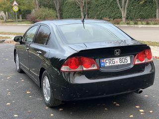 Rent a Car Lux. BMW.Mercedes.Audi.Volvo Livrare 24/7