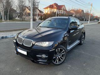 Chirie auto.Авто прокат BMW X6. Mercedes S Klass. BMW Seria 7 / Audi A 8