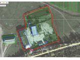 Продается земельный участок s.Putuntei, com. Putuntei, r-on Orhei
