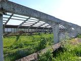 baza  materiale  de  constructii  in  Soroca