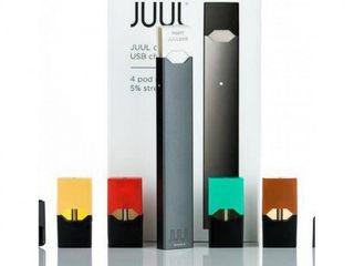 Джул Juul