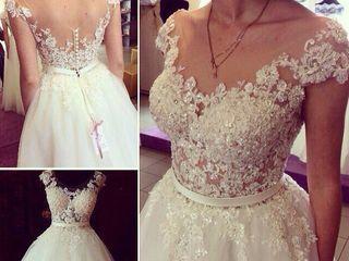 свадебная одежда все объявления о свадебной одежде в молдове на 999md