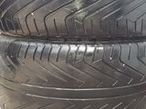 Michelin 295/35/ZR18