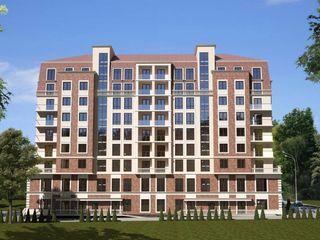 "Centru! Spre vinzare apartamente in noul Complex Locativ "" Estate Palace"" 1150 - 1300 euro/ m.p.!"