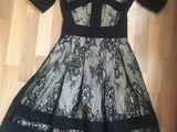 Платья новые недорого разные размеры