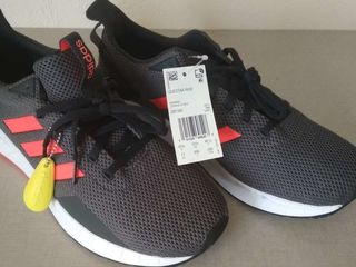 Adidas Questar Ride (44 размер)