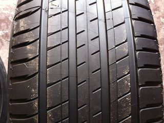235/55r19 michelin new 2016 4buc