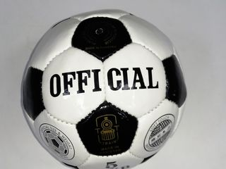 Футбольные мячи в Кишинёве