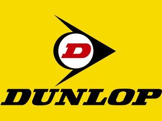 Dunlop anvelope de vară