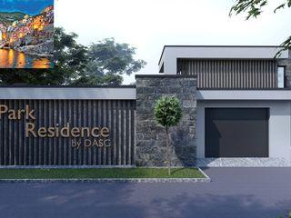 Casa | Park Residence | Unical de la proprietar