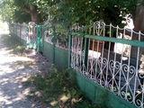Vind casa in Hijdieni ,Glodeni