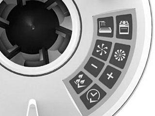 Reduceri pe inastalare pina la 50% marleymd предлагает большой выбор современной вытяжной вентиляции
