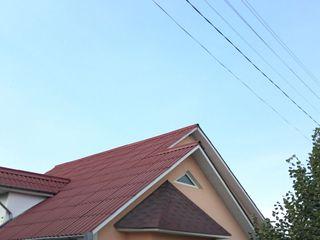 Casa de locuit, 16km. distanta Chisinau