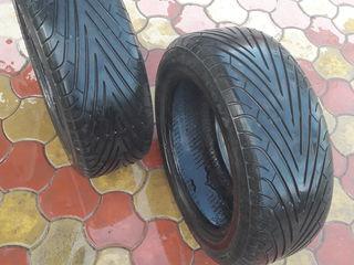 продаются шины
