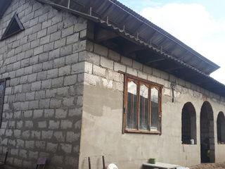 Срочна прадаеоца дом са всеми удовца новыи сараи пастроили 14.на.7.не дастроины