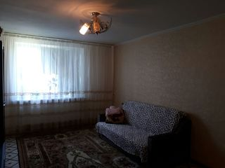 se vinde apartament or.Floresti
