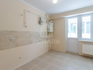 Vânzare apartament cu 1 odaie, telecentru 34300 €