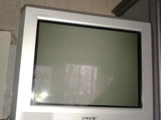 Телевизор  SONY  (32см)